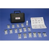 NARK II Port-A-Kit, 16 tests plus neutralizer
