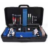 SEARCH Master Latent Print Investigation Kit