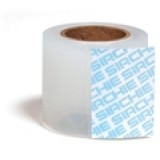 "Transparent Lifting Tape, 1 1/2"" x 360"""