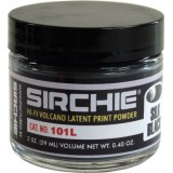 "Silk Black ""Hi-Fi"" Powder, 2 oz. (59ml)"