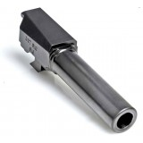40SW Barrel for P226 BBL-226-40