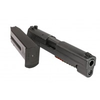 Caliber XCHANGE Kit P226 9mm CALX-226-9-BSS