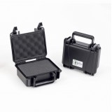 120 Protective Case without foam Model 120
