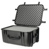 1220 Protective Case (without foam) Model 1220