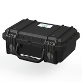 230 Protective Case (without foam) Model 230