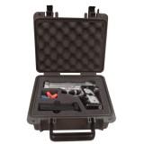300FP1 Single Pistol Case Model 300FP1