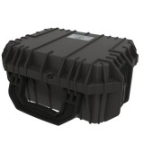 430 Protective Case (without foam) Model 430