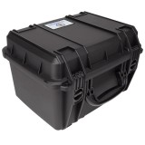 540 Protective Case (without foam) Model 540