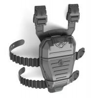 P17 Waterproof Gun Holster Glock Model 9961