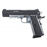 1911 Air, .177 Cal, 12gr Co2, Max Michel Model AIR-1911BB-MM