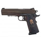 1911 Air, .177 Cal, 12gr Co2, Spartan Model AIR-1911BB-SPARTAN