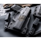 365 Rh Miniwing, Iwb,Sigmark 1.5/1.75 Loops Model HOL-365-IWB-RH
