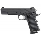 1911 Xo Full-size Model L1911-45-B-XO