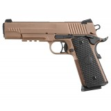 1911 Emperor Scorpion Full-size Model W1911R-45-ESCPN