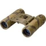 8x21mm Camo Frp,Prosport Roof Binoculars