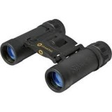 8x21mm Black Frp, Clam Prosport Roof Binoculars