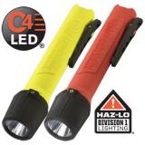 3C ProPolymer HAZ-LO