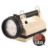 E-Flood LiteBox (WITHOUT CHARGER) - Beige Model 45816