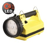 E-Flood LiteBox (WITHOUT CHARGER) - Yellow Model 45826