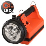 E-spot Firebox Vehicle Mount System - 12v Dc - Shoulder Strap Model 45865
