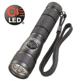 Night Com  UV LED with lithium batteries