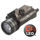 TLR-1 HL Long Gun Kit Includes Safe off remote door switch Model 69262