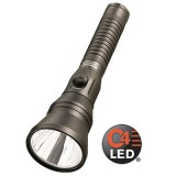 Strion Ds Hpl Flashlight Iec Type A (120v/100v) Ac/12v Dc Piggyback Model 74819