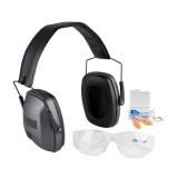 Range Kit - Professional Eye And Ear Protection