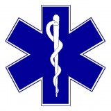 EMS and Medical