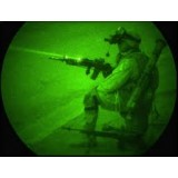 Optics and Night Vision