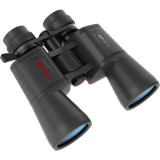 10-30x50 Black Mc, Essentials Porro Prism Binoculars