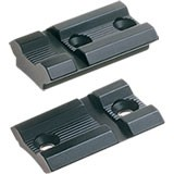 2 Pc Base Winchester 70 And Marlin Mr-7