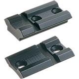 2 Pc Base Remington, Weatherby, Vanguard, 700 Series
