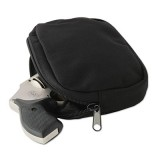 All-purpose Belt Pouch Model 88381