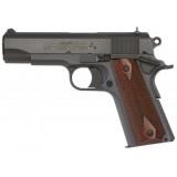 Colt 1991 Series Model O4610