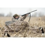 Eliminator Express Layout Blind, Mossy Oak Shadow Grass Blades