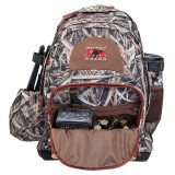 Hunting Pack Rt Max 5, Waterfowl Backpack, Hang Tag