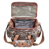 Medium Blind Bag Rt Max 5, Waterfowl Bag Floating, Hang Tag