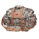 Floating Blind Bag Realtree Max-5