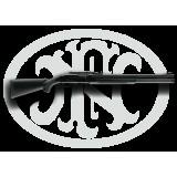 FN SLP MK I
