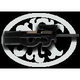 FN PS90 Standard ODG