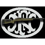 FN SPR A3G