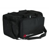 Shooters Premium Range Bag