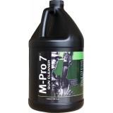 1 Gallon M-pro 7 Gun Cleaner, Bottle