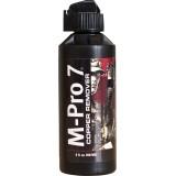 2 Oz. M-pro 7 Copper Solvent, Bottle