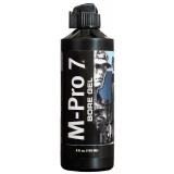 4 Oz M-pro 7 Bore Gel, Bottle