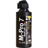 4 Oz Lpx Gun Oil M-pro 7,Bottle
