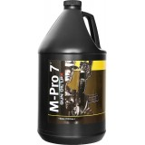 Gallon Lpx Gun Oil M-pro 7, Bottle