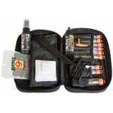 Cleaning Kit Tactical Softside, M-pro 7,(070-1559)