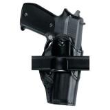 Safariland Model 27 Inside-the-Waistband Concealment Holster Black